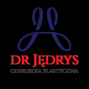 Logo chirurg plastyczny pion