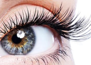 Yasumi Łomianki - pielęgnacja oprawy oczu - henna | regulacja