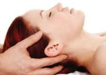 Olio - terapia manualna