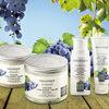 Intense anti aging grape line arrangement a spl