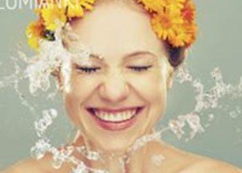 Yasumi Łomianki - mezoterapia igłowa - intensywna kuracja nawadniająca, regenerująca i przeciwzmarszczkowa