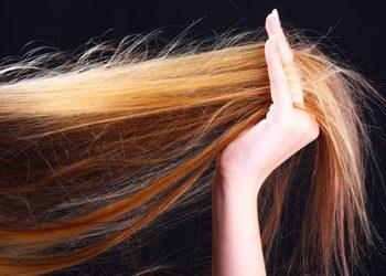 Yasumi Łomianki - osocze bogatopłytkowe - leczenie wypadania włosów