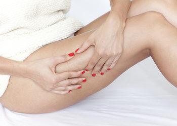 Softly Clinic - sonotermolipoliza pakiet 3 zabiegów