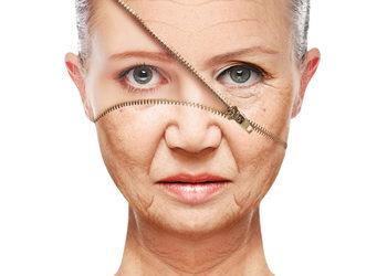 Softly Clinic - rf mikroigłowy - twarz + szyja