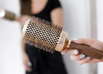 Salony fryzjerskie MICHAŁ MROSZCZAK Beauty&SPA - modelowanie / blowdry