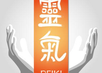 Body & Mind massage by HANKA KRASZCZYŃSKA - zabieg energoterapeutyczny reiki