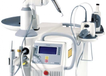 Renew Studio - laserowe leczenie trądziku i trądziku różowatego