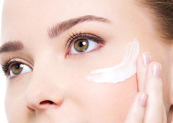 B.R.O.W.S brow bar - 3. all for brows + eyes therapy (intensywna pielęgnacja okolic oczu)