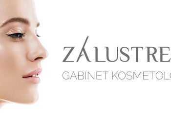 Gabinet Kosmetologii Za Lustrem