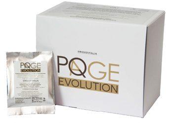 beautebar - pq-age evolution - nowa formuła biorewitalizująca - firm-lift peeling