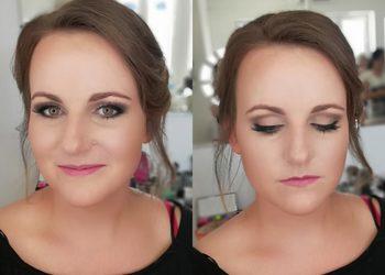 Atelier of Beauty - makijaż