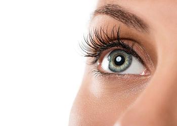 Jean Baptiste Klinika Urody & SPA - sensational eyes babor  intensywna pielęgnacja skóry wokół oczu