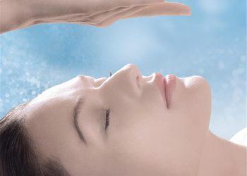 BEAUTY PREMIUM Kosmetologia Estetyczna - thalgo absolute hydration ritual - intensywnie nawilżający (twarz + szyja + dekolt)