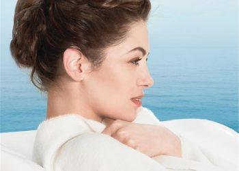 BEAUTY PREMIUM Kosmetologia Estetyczna - thalgo cold cream marine ritual regenerująco-odżywczy