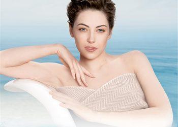 BEAUTY PREMIUM Kosmetologia Estetyczna - thalgo purete cleansing treatment oczyszczający zabieg młodzieżowy