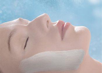 BEAUTY PREMIUM Kosmetologia Estetyczna - thalgo beauty hydration ritual intensywne nawilżenie ( w tym masaż twarzy, szyi i dekoltu)