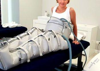 Jean Baptiste Klinika Urody & SPA - body sculptore podbródek