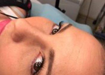 Eva Cosmetics & Lashes - stylizacja rzęs 1:1