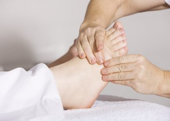 Physiotherapy2133286 1920  stopa