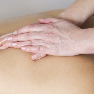 Relaxation684716 1920