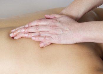 Studio Pemodelan - Gabinet Zdrowego Ciała - masaż klasyczny