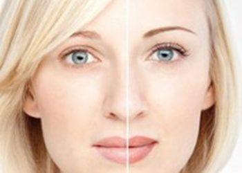 SALAMANDRA Beauty Clinic Bielsk Podlaski - konsultacja w zakresie mikropigmentacji