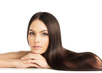 Glamour Instytut Urody - keratynowe prostowanie włosów