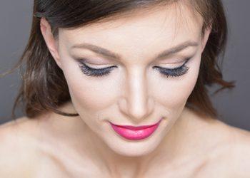 You And Beauty Salon Urody - aplikacja rzęs 2d - nowe założenie