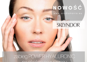 Power hyaluronic3