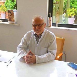 Dr andrzej1