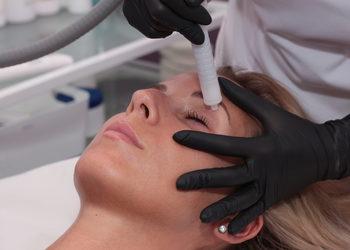 Instytut Kosmetologii Beyoutiful - lifting twarzy voucher za 10,- pierwszy zabieg