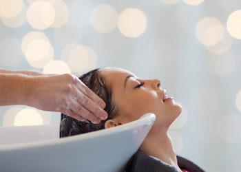 Hair&Skin Therapy - zabieg trychologiczny - kuracja przy łuszczycy