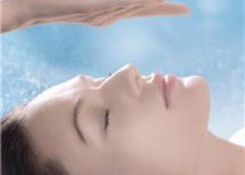 Klinika Urody Ayu - absolute hydration ritual