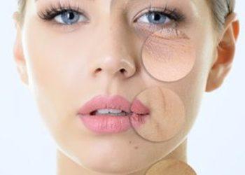Renew Studio - mezoterapia twarz