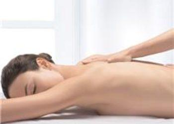 Klinika Urody Ayu - prodige des oceans face & body ritual