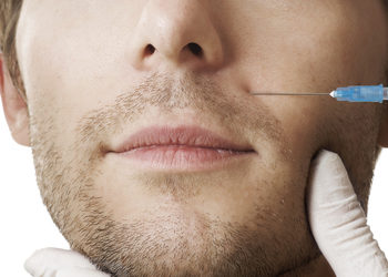 Jean Baptiste Klinika Urody & SPA - mezoterapia igłowa- twarz/szyja