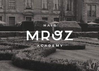 MRÓZ Hair Academy
