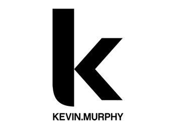 Kevinmurphylogosized