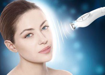 Savoca - ibeauty hydration corrector