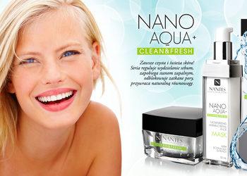 SC Beauty Clinic - clean & fresh