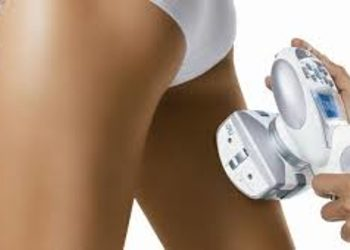 SC Beauty Clinic na Saskiej - pakiet 10 zabiegów całe ciało