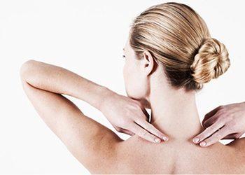 SC Beauty Clinic - depilacja laserowa ramiona