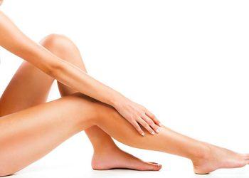 SC Beauty Clinic - depilacja laserowa uda