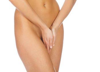 SC Beauty Clinic - depilacja laserowa bikini głębokie