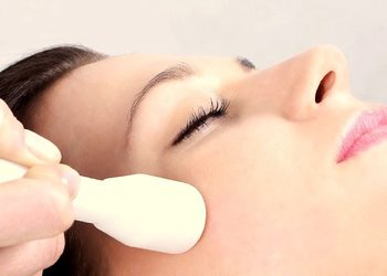 Instytut Kosmetologii Beyoutiful - lifting - wersja rozszerzona 50min