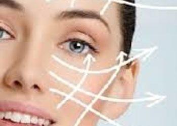 SC Beauty Clinic na Saskiej - carbolift okolice oka