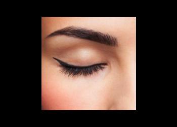 SC Beauty Clinic - henna brwi