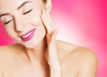 SC Beauty Clinic - hydroksyapatyt wapnia