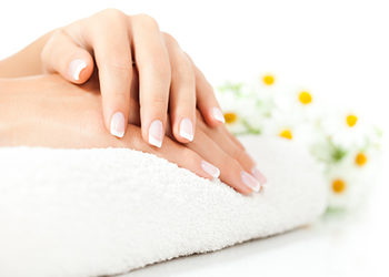 SC Beauty Clinic - karboksyterapia dłonie