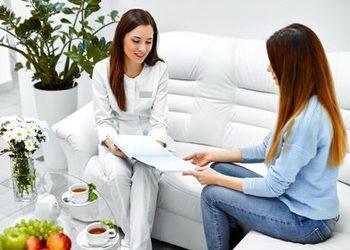 SC Beauty Clinic - konsultacja kosmetologiczna